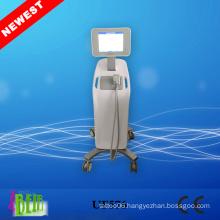Salon Liposonix Ultrasonic Beauty Machine for Weight Loss