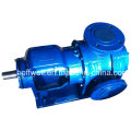 CE Approved NYP320 Molasses Internal Gear Pump