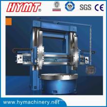 C5225E serie doble columna de trabajo pesado girar vertical máquina