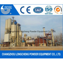 Powder Storage Tank for Mortar Gypsum Bolted Silo