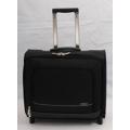 Пользовательские ноутбук сумка для 15 дюймов с тележкой