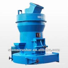 YGM Stone/Sand High Pressure Pulverizer Series