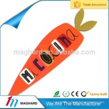 Магнитная наклейка для автомобилей, холодильников и любых железных поверхностей