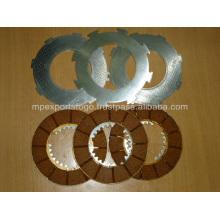 Fornecedores de peças de três rodas para Reatail