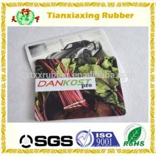 Gute Qualität PVC-Büro-Mausunterlage