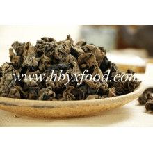 Oreille de bois déshydratée Fungus noir