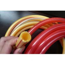 Agricultural PVC High Pressure Spray Garden Hose