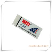 Radiergummi als Werbegeschenk (OI05045)