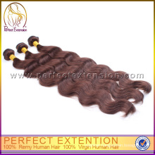 Retailers General Merchandise With Bangs Virgin Malaysian Body Wave Hair