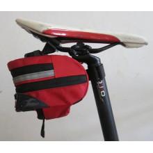 d 600 bicyclettes Saddle Bag (YSBB00-003)