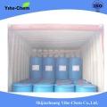Pharmaceutical And Pesticide Para-Chlorobenzald