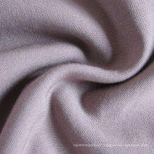 Vêtements Spandex Rayonne Viscose Tissu