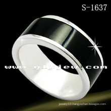 Fashion Jewelry 925 Sterling Silver Jewelry Ring