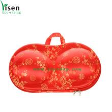 Ева бюстгальтер сумка (YSBB05-002)
