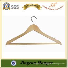 Erwachsene Tops Holz Kleiderbügel für Kleider