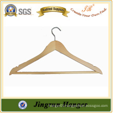 Adults Tops Wooden Hanger for Clothes
