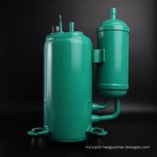 R290 Inverter Compressor