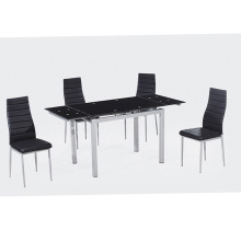dining room kitchen hotel restaurant dining chairs