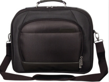 Leisure Bag Laptop Bag Gift Bag Messenger Bag (SM8528)