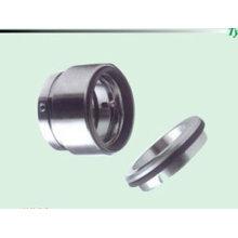 Le joint mécanique standard s'applique à l'industrie sucrière (HB5)