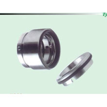 Standard Mechanical Seal Apply to Sugar Industry (HB5)