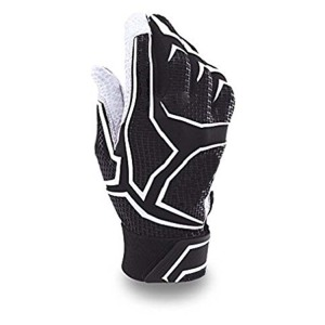 Lelaki Clutchfit Baseball Batting Gloves All-Star Game Edition