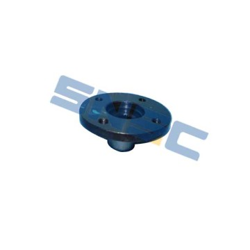 Q22-2400044 CONNEXION DRIVE FLANGE-FINAL Karry Chery