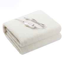Nonwoven Fabric Bedding Set Electric Blanket