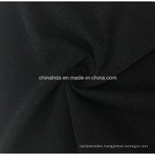 Polar Fleece Fabric for Casualwear Fabric (HD1101093)