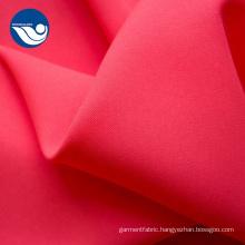 100% Polyester 300D Mini Matt Oxford Fabric