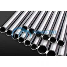 Cold Drawn Precise Tube for Automobile Shock Absorber Cylinder