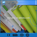 High quality potable aluminum roll up banner for advertising display