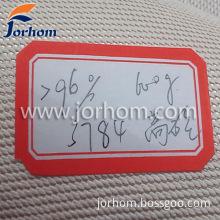 Silica Fabric Fiber Glass 600g 3784