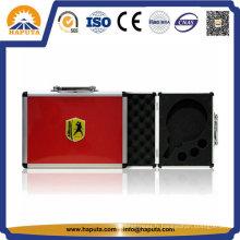 Étui de protection en aluminium pour jeu HS-3002