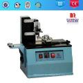Máquina de impresión del cojín (modelo de la taza de la tinta)