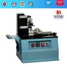 Pad Printing Machine (Ink cup Model)