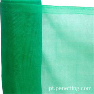 100% Virgem PE Insect Screen Netting