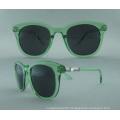 2016 New Fashion Stylish PC Sunglasses P25035