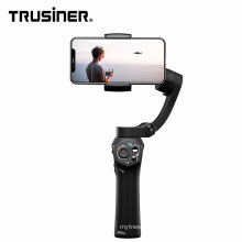 Hot Sale Snoppa Atom Pocket Sized 3 Axis Phone Handheld Gimbal Camera Stabilizer for iPhone Android Smartphone