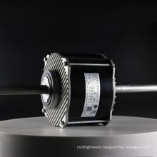DC Motor for Fan Coil