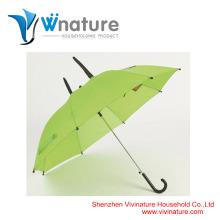 Kinderregenschirm Kinderregenschirm, Solarregenschirm