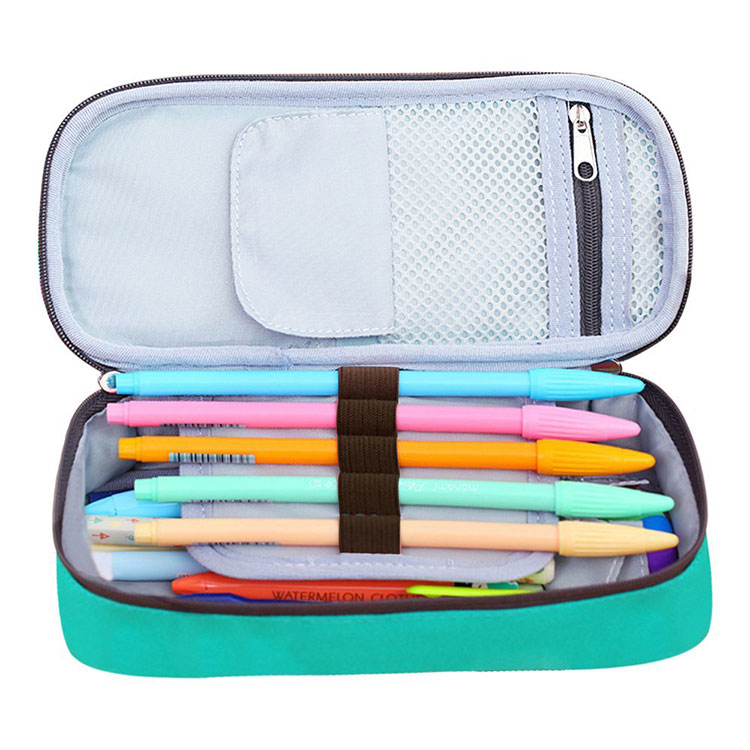 School Pencil Case