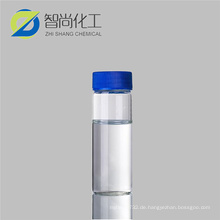 Dimethylsulfoxid oder DMSO 67-68-5