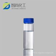 Sulfóxido de di-metilo ou DMSO 67-68-5