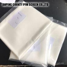 Tela de filtro de água de poliéster ou nylon malha venda quente