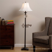 Cheap modern home use floor lamps