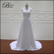 Wedding Dress Imported From China Wedding Dress