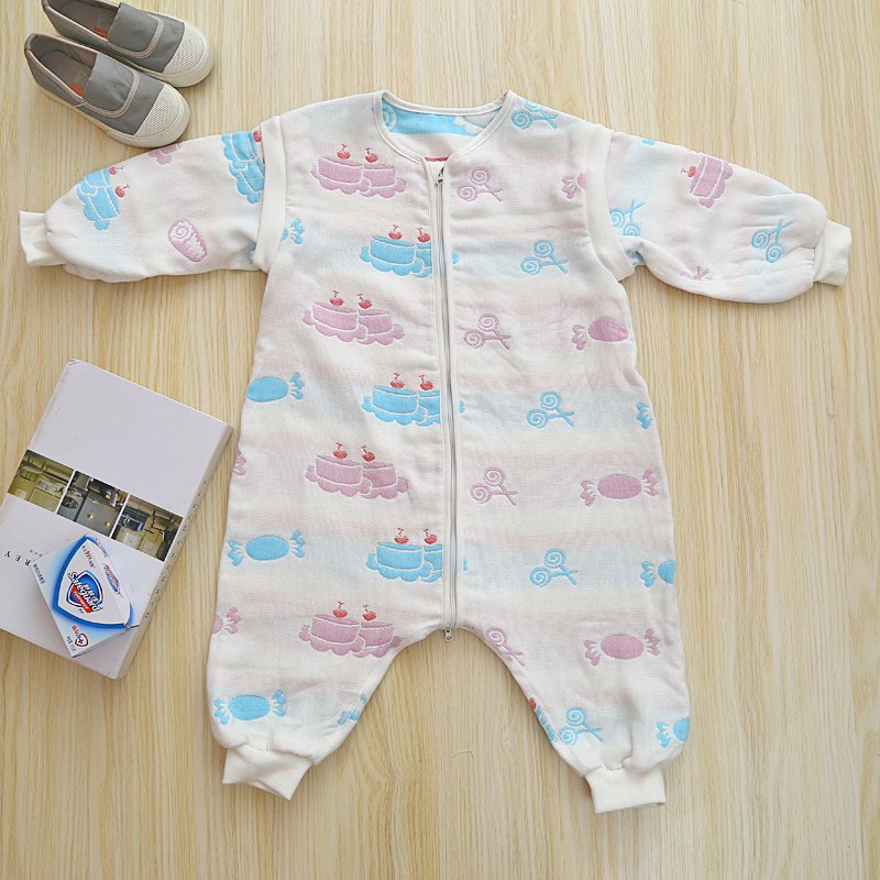 Newborn Baby Grows