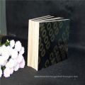 finger join polar hardwood film faced plywood china