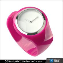 Armband neue China machte Japan Bewegung Uhr wasserdicht 3ATM
